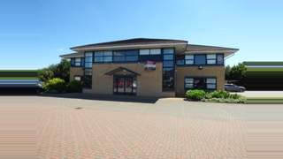 Primary Photo of Unit 10, Hinchingbrooke Business Park, Ramsay Court, Kingfisher Way, Huntingdon PE29 6FY