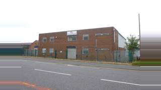 Primary Photo of 410 Ashton Old Road, Manchester, Greater Manchester