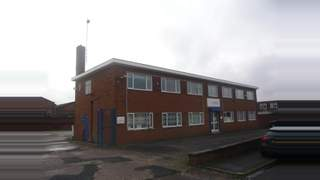 Primary Photo of Enterprise House, Shenstone Drive, Aldridge, Walsall, WS9 8TP