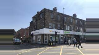 Primary Photo of 120/122 High Street, Gosforth, Newcastle upon Tyne, NE3 1HB