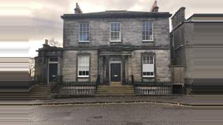 Primary Photo of Canmore Street, 29, Dunfermline - KY12 7NU