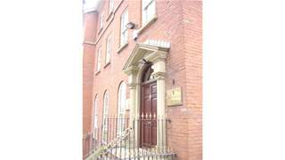 Primary Photo of Oxford Court - Unit 8 Bishops Gate, Manchester Greater Manchester, M2 3WQ