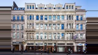 Primary Photo of 29 Ludgate Hill, London, EC4