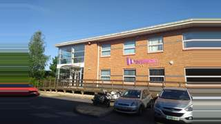 Primary Photo of Unit 1 Winnersh Fields, Winnersh, WOKINGHAM, Wokingham
