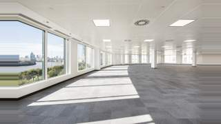 Primary Photo of 15 Westferry Circus, Canary Wharf, London E14 4BE