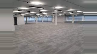 Primary Photo of First Floor, Endeavour House, Cooper End Road, Stansted Airport, Essex CM24 1SJ