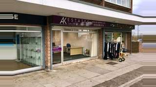 Primary Photo of 23 Market Square, Woodhouse, Sheffield, South Yorkshire, S13 7JX