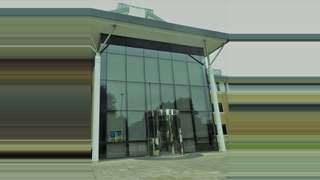 Primary Photo of Bourne Business Park, 5 Dashwood Lang Road