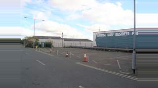 Primary Photo of Heath Business Park Colchester