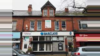 Primary Photo of 12 Crofts Bank Road, Urmston, Manchester, M41 0TS