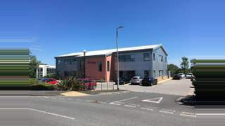 Primary Photo of Rhin House William Prance Road Plymouth PL6 5WR