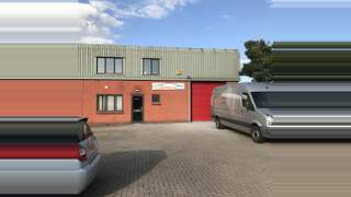 Primary Photo of Units 9 Little Balmer, Buckingham Industrial Estate, Buckinghamshire, MK18 1TF