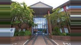 Primary Photo of Hallamshire Business Park - Block A, 100 Napier St, Sheffield S11 8HD