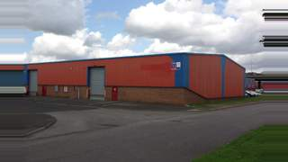 Primary Photo of Unit 3 Blezard Court, Dunne Road, Blaydon, Gateshead, Tyne & Wear, NE21 5NH