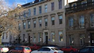 Primary Photo of 7, Sandyford Place, Glasgow, G3 7NB