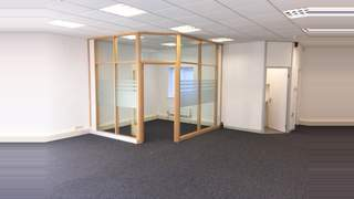 Primary Photo of 1st Floor, 4 Cornmarket St, Oxford OX1 3EX