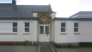 Primary Photo of 1 - 6 Cockburn Halls, George Street, Ormiston, Tranent EH35 5JB