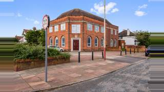 Primary Photo of 82 Waterloo Road, Southport PR8 4QW