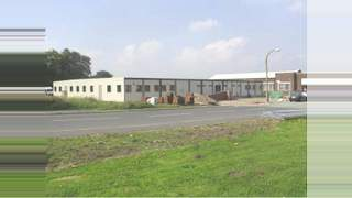 Primary Photo of Hamilton House, Leyland Business Park, Centurion Way, Leyland, PR25 3GR