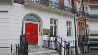 Primary Photo of 58 Russell Square, Bloomsbury, London, WC1B 4HS