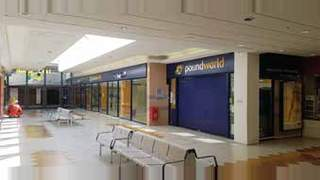 Primary Photo of Unit 40, South Mall, Grays Shopping Centre, Grays, THURROCK