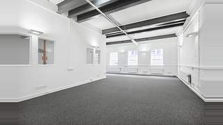 Primary Photo of Barley Mow Centre, Barley Mow Passage, Chiswick, London W4 4PH