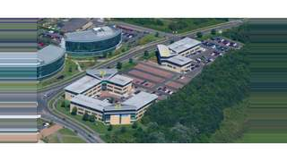 Primary Photo of Units 3.1, 3.2, 3.3 Cobalt Business Park Silver Fox Way, Newcastle Upon Tyne Tyne and Wear, NE27 0QJ