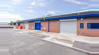 Unit 4&5 Dalton Court, Astmoor Industrial Estate, Runcorn, WA7 1PU Primary Photo