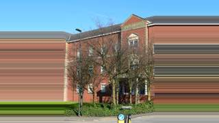Primary Photo of Oldham Integrated Care Centre, New Radcliffe St, Oldham OL1 1NL