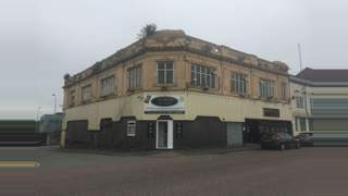 Primary Photo of Shenanigans Lounge, Earle Street, NEWTON-LE-WILLOWS, Merseyside, WA12 9LW