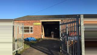 Primary Photo of Unit 1 Queniborough Ind Est, Melton Road, Queniborough, Leicester, LE7 3FP