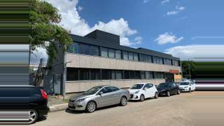 Primary Photo of Cornwallis Business Centre, Howard Chase, Basildon, Essex, SS14 3BB
