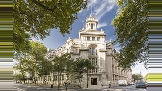 Primary Photo of 4 Millbank, Westminster, London SW1P 3XR