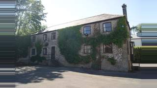 Primary Photo of The Coach House Harvest Court, Park Road, Shepton Mallet BA4 5BS