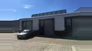 Primary Photo of Formal Business Park, Treswithian Road, Camborne TR14 0PY