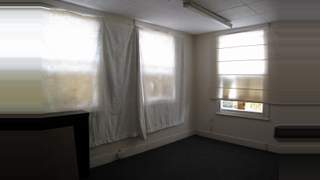 Primary Photo of Hither Green Lane, Unit-C3D London - South East, SE13 6QB