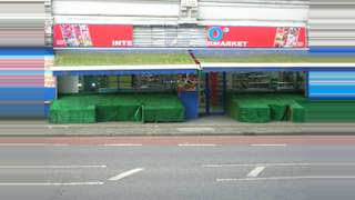 Primary Photo of 41-43 Cricklewood Broadway, London, NW2 3JX