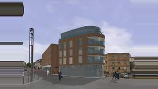 Primary Photo of Units 18-20 And 13-14, Elwick Square, Ashford, Kent, TN23 1PF