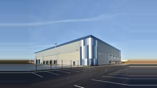 Primary Photo of Hurricane 47, Estuary Business Park, Liverpool, L24 8AD