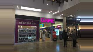 Primary Photo of Reading, Unit L31 (18), Oracle Shopping Centre, Unit L31 (18), Reading, RG1 2AQ