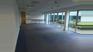 Primary Photo of Ground Floor, Colonsay House, GSO Business Park, East Kilbride G74 5PG