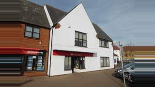 Primary Photo of 12-14 Chandlers Way, South Woodham Ferrers, Chelmsford, CM3 5TB