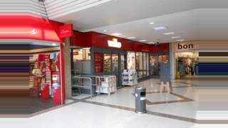 Primary Photo of 4 The Forum Shopping Centre, Cannock, WS11 1EB