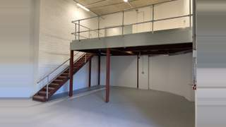 Primary Photo of Unit A04, Block A, Poplar Business Park, 10 Prestons Road, London E14 9RL