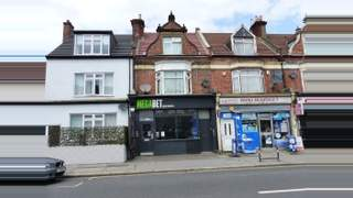 Primary Photo of 61 Windmill Road, Croydon | Gildersleve & Payne, 61 Windmill Road, Croydon, Surrey, CR0 2XR