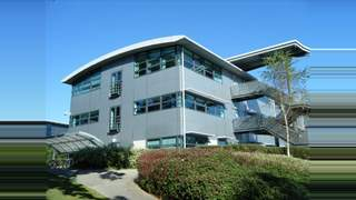Primary Photo of Phase 2, Plymouth Science Park, 1 Davy Road, PL6 8BX