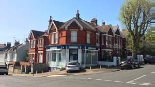 Primary Photo of 19 Southdown Avenue, Brighton, East Sussex, BN1 6EH