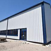 Primary Photo of Unit X, Questmap Business Park, Longrock Industrial Estate, Penzance, TR20 2HX