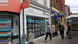 Primary Photo of 27 Station Road Redhill