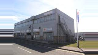 Primary Photo of D46 Moorside Business Park Colchester
